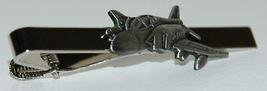 US Navy F-4 Phantom Tie Clip