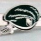 US Army Green Beret Special Forces Tie Clip