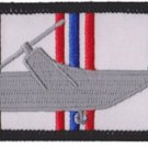 USMC MV-22 Afghanistan Ribbon Osprey Helicopter Patch