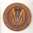 US Customs & Border Protection AMSU Novelty Patch
