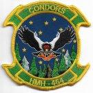 USMC VT-31 Wise Owls Naval Aviator Training Squadron Patch