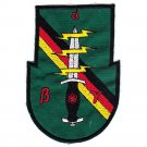US Army 1st Bn 10th Special Forces Group 7th Operational Detachment Alpha Patch