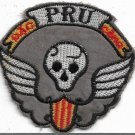 US Army 5th Special Forces Group Adviser To ARVN PRU Vintage Vietnam Patch