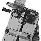 Firestik K-64 3-Way Mounting Bracket