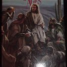 Number Three (3) in the Bible Series by E.G. White DESIRE of AGES Book!