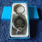VW VOLKSWAGEN MULIT TOOL KEY RING