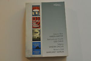 Reader's Digest Select Editions, vol. 4 in 2007 paperback