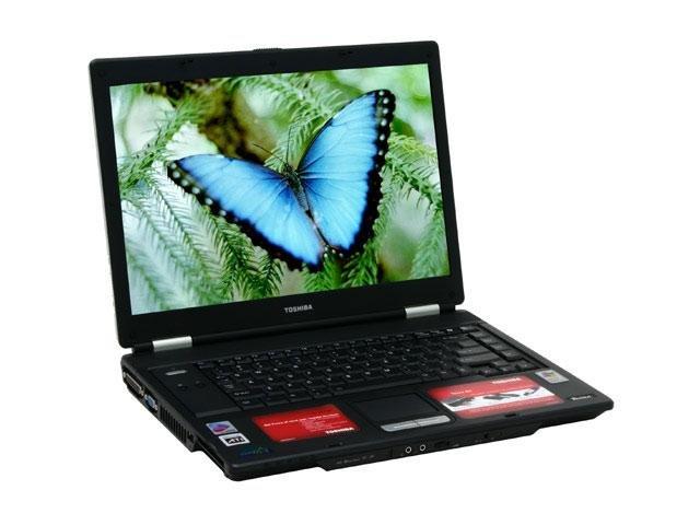 Toshiba Tecra A4 BTO Notebook Computer , -----      ** BONUS FREE S&H (LOWER 48 STATES) **
