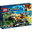 LEGO 6024424 Laval's Royal Fighter