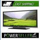 """LC-65D64U 65"""" LCD HDTV"""