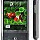 CECT P168 Cell Phone PDA GSM Tri-band SIM Unlocked