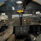 Photo Reprint:Size Choice:Airplane: S-3B VIKING, NAVY, Aviators, LAUNCH, Pflight