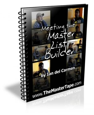 Meeting_the_Master_List_Builder