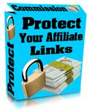 Protect your affiliate links