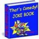 Greatest Jokes Ebook In The World