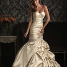 Allure Ivory size 14