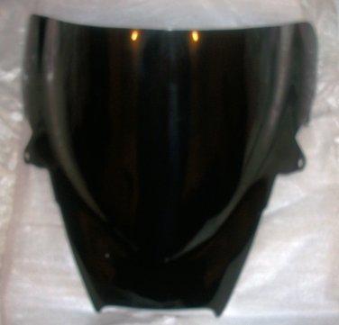 Pro-tek Dark Smoke Windscreen Honda 1998 1999 2000 2001 VFR800F Interceptor 800 WS-290