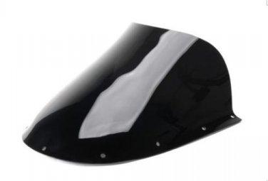 Pro-tek Dark Smoke Windscreen Ducati 2001 2002 2003 2004 998 998R 998S WS-330