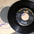 Steve Lawrence Going Steady & Come Back... 45 Record