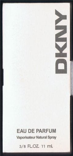 Mini Perfume DKNY  Sz.3/8 FL.OZ-11ML