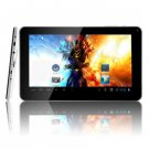"""Android 4.0 Tablet """"HexTab"""" - 9 Inch, 1.2GHz, 8GB"""