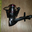 Shakespeare GX235 4-Bearing Spinning Reel, New (no box)