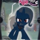 Series 2 #S6 The Great and Powerful Trixie [standee]