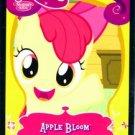 Series 2 #8 Apple Bloom