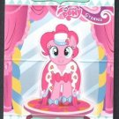 Series 1 #S3 Pinkie Pie [Standee]