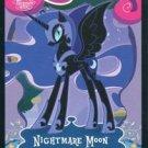 Series 1 #31 Nightmare Moon