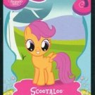 Series 1 #11 Scootaloo