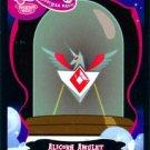 Series 2 #51 Alicorn Amulet