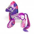 2009 My Little Pony Fair / SDCC Exclusive