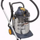 AZM 13 GALLON WET/DRY SHOP VAC [0830]