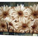 Mohawk Sunflowers Large Area Rug