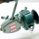 Daisy/Heddon Hi-Speed 205-R Vintage Spinning Reel