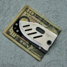Boker Plus Credit Card Knife great tool for anyone!
