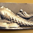 Unusual Sea Serpent 6-inch Chocolate Mold