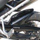 Triumph Tiger 800 / 800 XC Hugger: Gloss Black 076800B