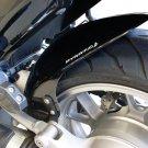 Kawasaki GTR1400 (07+) Hugger: Gloss Black 073870B