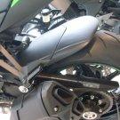 Kawasaki Z1000SX (11-13) Hugger Extension 073530