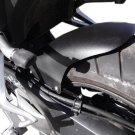 Honda VFR800X Crossrunner (11-14) Hugger: Black 071091B