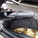 Honda CBR1000RR Fireblade (08-12) Rear Hugger Extension 071950