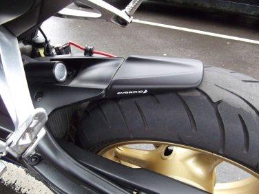 Honda CBR1000RR Fireblade (08-12) Hugger Extension 071950