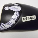 Kawasaki Ninja 300 (13+) Stick Fit Extenda Fenda SF-053444