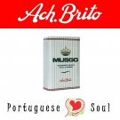 ACH BRITO Musgo Real Men Soap 160g CLAUS PORTO LAFCO