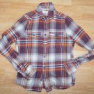 N707 Mens shirt HOLLISTER Size S