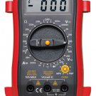 New UNI-T UT30C Palm-Size Digital Multimeters