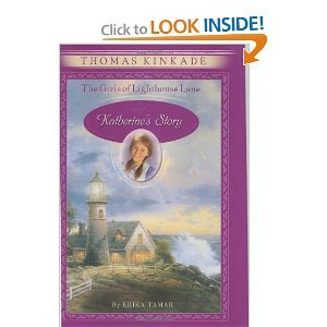 Katherines Story Book