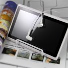 7 inch tablet pc Q88 Allwinner A13 1.2GHz capacitive multi touch android 4.0 512MB 4GB white 2013